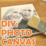 DIY-Photo-canvas-300x300